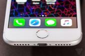 Apple ra mắt iOS 11.4.1, các công cụ bẻ khóa iPhone mà cảnh sát đang sử dụng bị vô hiệu hóa