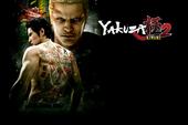 Yakuza Kiwami 2 mở cửa thử nghiệm miễn phí, game thủ có thể tải và chơi ngay bây giờ