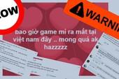 Lineage 2 Revolution: Game thủ Việt bắt đầu ngán ngẩm vì việc chờ đợi quá lâu