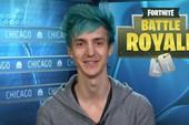 Chỉ 1 buổi chơi game Fortnite, Ninja đã huy động được hàng tỷ đồng cho quỹ từ thiện