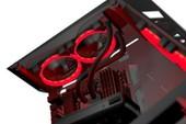 Conquer Essence Micro ATX/Mini ITX – Case