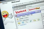 Nhìn lại quá khứ 20 năm từ hào quang đến tàn lụi của Yahoo Messenger (phần 1)