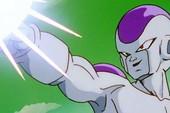 Frieza và những điều ít ai biết về hắn trong Dragon Ball Z (P.1)