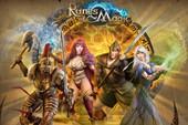 """Ra mắt được gần một thập kỷ, """"người anh em"""" của World of Warcraft cuối cùng cũng được phát hành miễn phí trên Steam"""