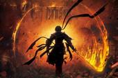 Game nhập vai huyền thoại Nhật Bản Arc the Lad rục rịch ra mắt bản mobile