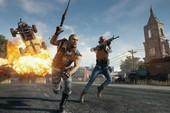Game thể loại Battle Royale dự kiến sẽ thu về 20 tỷ USD trong năm 2019