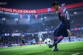 15 phút gameplay tuyệt đỉnh của FIFA 19, không hổ danh là game bóng đá hay nhất thế giới