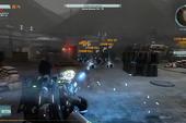 Cận cảnh Defiance 2050: Game nhập vai bắn súng máu lửa tung tóe cực chất