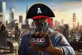 """""""Denuvo không nên được phép tồn tại trong thế giới game của chúng ta. Có lẽ một ai đó có thể tiếp tục cuộc chiến đấu của tôi"""""""