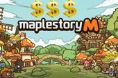 """Xuất hiện giáo phái """"Dollar thần chưởng"""" trong MapleStory M làm nản lòng cộng đồng nấm lùn"""
