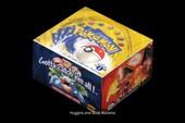 Nghe hơi khó tin, nhưng hộp bài Pokemon này vừa được bán với giá bằng 50 chiếc iPhoneX