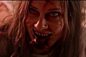 Bí ẩn ma quỷ: 5 vụ án quỷ ám đáng sợ và kỳ bí nhất trong lịch sử
