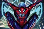 Comics Trivia: Top 10 món đồ chơi tiện ích nhất của Spider Man