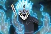 Giả thuyết Naruto: Lý do thực sự vì sao Orochimaru lại tạo ra Mitsuki