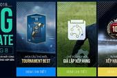 """FIFA Online 4 ra bộ luật trừng phạt """"trẻ trâu"""" phá game?"""