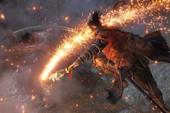 Tựa game khó gấp bội Dark Souls hé lộ ngày phát hành chính thức