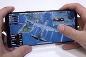Điểm qua 4 smartphone mới được mở bán dưới góc nhìn game thủ