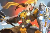 Bom tấn một thời Overwatch lại mở cửa miễn phí cùng ưu đãi khủng cho game thủ