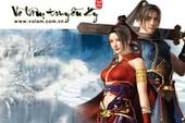 Những game online gợi nhớ lại tuổi thơ game thủ Việt
