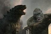 Giả thuyết King of the Monsters - Hành trình của Godzilla đã chứng minh cho Lý thuyết Trái Đất Rỗng trong Kong: Skull Island