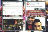 Gamer, Streamer, và Youtuber chia sẻ gì sau chiến thắng của Olympic Việt Nam trước Syria