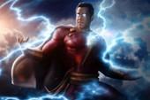 Từ Aquaman đến Wonder Woman 2, mọi tin tức và đồn đoán về những bộ phim thuộc DC sắp được ra mắt trong thời gian sắp tới