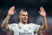 FIFA ONLINE 4: TOP 5 tiền đạo cánh phải (RW) ấn tượng đáng mua nhất của mùa 17