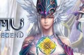 Hàng hot MU Legend mở nguyên lục địa Noria mới để đón game thủ trên nền tảng Steam