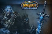 Xếp hạng các phiên bản World of Warcraft đã phát hành trong 14 năm qua