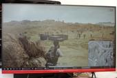 Trải nghiệm KingLight M2559P - Mua màn hình 144 được 165Hz chiến PUBG siêu ngon cho game thủ