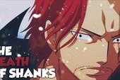 Giả thuyết One Piece: Cái chết của Tứ Hoàng Shanks Tóc Đỏ là không thể tránh khỏi và đây là lý do tại sao
