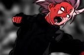 Giả thuyết Naruto: Sakura sẽ mạnh đến mức nào nếu sử dụng được Bát Môn Độn Giáp giống Might Guy?