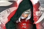 Boruto: Kashin Koji, nhân vật bí ẩn liệu có phải là Jiraiya - người thầy huyền thoại của Naruto?