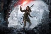 Rise of the Tomb Raider được Việt hóa hoàn chỉnh, game thủ có thể tải và chơi ngay bây giờ