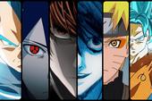 """Những cặp """"Bạn Thù - Thù Bạn"""" nổi tiếng nhất trong thế giới Manga/Anime"""