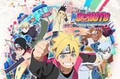 Boruto: Naruto Next Generations - Quả bom xịt khiến fan trung thành chưa được thoả mãn?