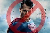 Henry Cavill sẽ từ bỏ vai diễn Superman - Sự thật hay chỉ là tin đồn không căn cứ?