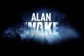 Sau The Witcher, đến lượt game kinh dị Alan Wake cũng được chuyển thể thành phim