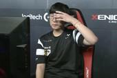 Vòng loại khu vực Hàn Quốc: Gen.G thể hiện bản lĩnh nhà đương kim vô địch thế giới, nước mắt Ruler đã rơi
