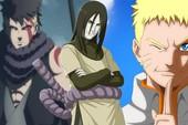 Giả thuyết Boruto: Kawaki là con trai Naruto và Sasuke được sinh ra bởi sức mạnh khoa học của Orochimaru?