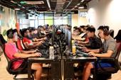 """Phoenix Cyber gây """"sốc"""" khi tặng tài khoản 2 triệu cho tất cả tân sinh viên 2018"""
