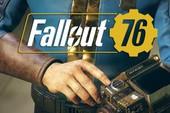 Fallout 76 sẽ là tựa game dài bất tận, không bao giờ có hồi kết