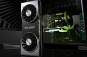 NVIDIA tiết lộ thêm về hiệu năng Gaming của GeForce RTX 2080 Ti và RTX 2080