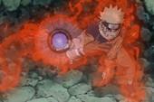 10 bí ẩn chưa bao giờ được hé lộ trong Naruto