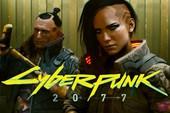 10 chi tiết cực kỳ thú vị mà không phải ai cũng nhận ra trong bản demo của Cyberpunk 2077