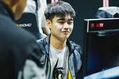 Chung kết VCS mùa Hè 2018: Sorn khen ngợi Xuhao, cho rằng Meliodas không phải là điểm sáng của PVB