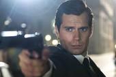 Tin đồn: Siêu nhân Henry Cavill sẽ đóng James Bond trong tương lai?