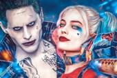 """Phim riêng của cặp đôi """"điên loạn"""" Joker và Harley Quinn đã hoàn tất kịch bản và chuẩn bị bấm máy"""