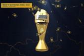 PUBG Mobile xuất hiện giải đấu siêu khủng có tổng giải thưởng lên tới 14 tỷ đồng