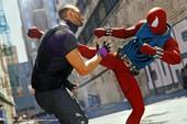 Sự thật phũ phàng: Spider-Man cũng có thể đoạt mạng người khác